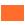 """Fwd: [nickmendler.com] Email configuration settings for """"pop@nickmendler.com""""."""